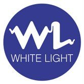 White Light Limited